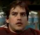 Connor Bishop (Tyler Christopher)
