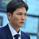 Films character icon Matsuda-LNW.jpg