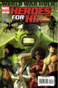 Heroes for Hire Vol 2 11 Second Printing Variant.jpg