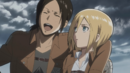 Ymir jokes with Historia.png