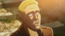 Hannes scared.png