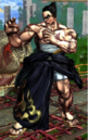 Street Fighter X Tekken Kazuya Alternate Outfit.png