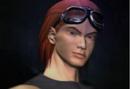 Tekken3 Intro Hwoarang.png