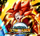 Tactics: Unrivaled Ultimate Fusion