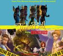 Tinker Bell Being Hoodwinked! (2027)