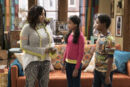 Raven's Home - 1x03 - The Baxters Get Bounced - Photography - Raven, Nia and Booker.jpg