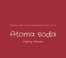 Atoma Soda