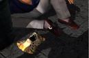 Tekken2 Intro King.png
