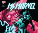 Ms. Marvel Vol 4 21/Images