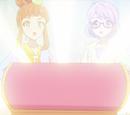 Aikatsu Stars! Wikia
