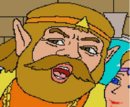 Oface.png