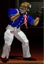 Tekken2 King P2 Outfit.png