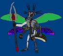 Emperor Cygron