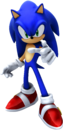 Next sonic 00.png
