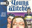 Young Witches