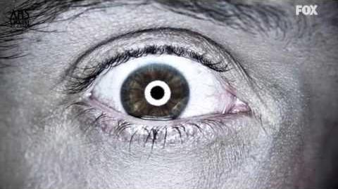 "American Horror Story Cult Teaser 04 - ""Blood"""