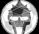 Deportivo Gladiadores F.C