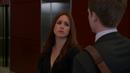 S01E07P04 Rachel.png