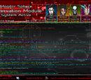 ObMod: Underworld Gone Underground Part 6