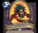 Howlfiend