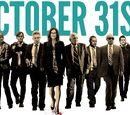 Major Crimes, Season 6