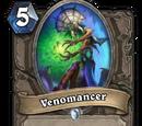 Venomancer
