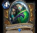 Strongshell Scavenger