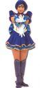 Ayako94winter (2).jpg