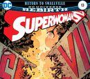 Superwoman Vol 1 13