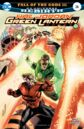 Hal Jordan and the Green Lantern Corps Vol 1 26.jpg