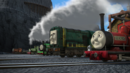 JourneyBeyondSodor4.png