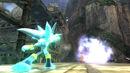 A594 SonictheHedgehog PS3 43.jpg