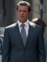 Travis Tanner (1x09).png
