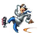 Inspector Gadget (character)