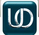 Ukropen.net соцмережа
