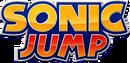 SonicJumpLogo.png