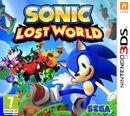 Sonic Lost World 3DS.jpg