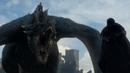705 Drogon Daenerys Jon.png