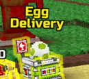 Egg Delivery