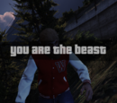 Hunt the Beast