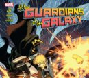 All-New Guardians of the Galaxy Vol 1 8/Images