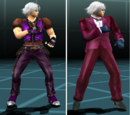 Tekken5 Dark Resurrection Lee Outfits.png