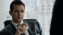 Harvey Specter - Mom's Favorite (1x11).png