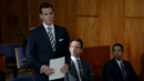 Clifford Danner's Trial (1x12).png