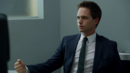 Mike Ross (1x12).png