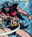 Tomar (Earth-616) from Conan the Barbarian Vol 1 3 0001.jpg