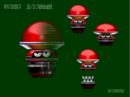 X-tremeBomber3D.png