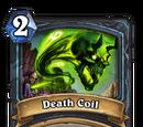 Death Coil (death knight)