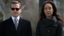 Harvey Specter & Jessica Pearson (2x01).png