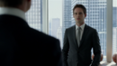 Mike Ross - Junior Associate (2x01).png